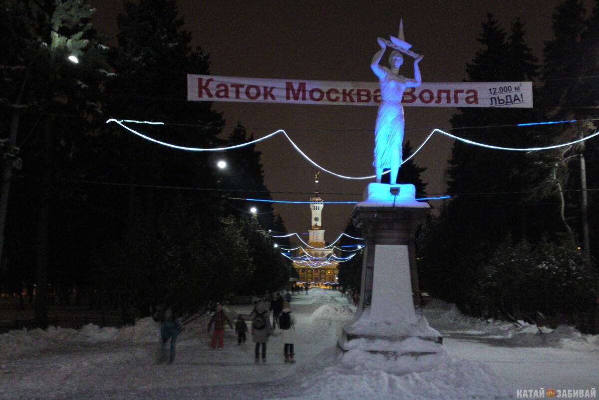 http://katushkin.ru/imgcache2/photo-1200x750/10/f2/13df387076d12e05dbcb045655a5-219278.jpg
