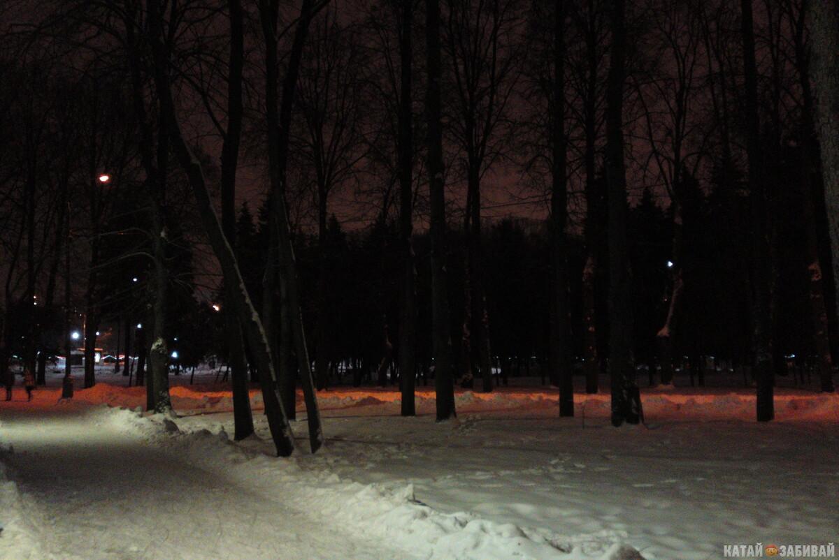 http://katushkin.ru/imgcache2/photo-1200x750/15/92/4a22e96670edc5a475a47fb3e9a8-219275.jpg