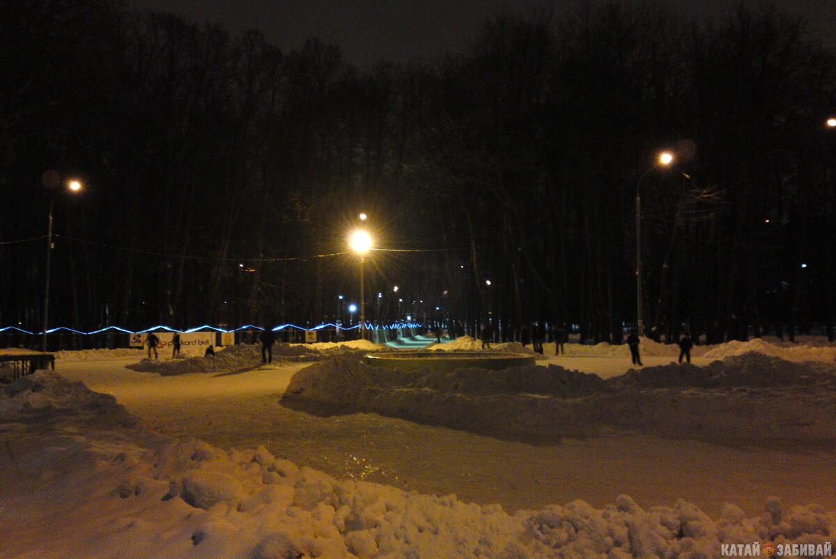 http://katushkin.ru/imgcache2/photo-1200x750/61/6c/316e17fad44f542951d1312691dd-219274.jpg