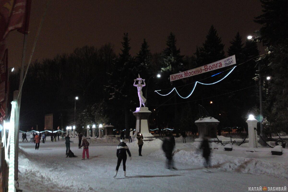 http://katushkin.ru/imgcache2/photo-1200x750/77/a0/bfe54d84b236db700d1a7aaaa857-219279.jpg