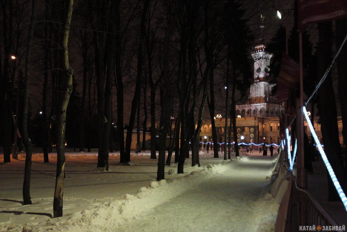 http://katushkin.ru/imgcache2/photo-1200x750/b5/9c/3e2b203532695ffef6d67a506d88-219272.jpg
