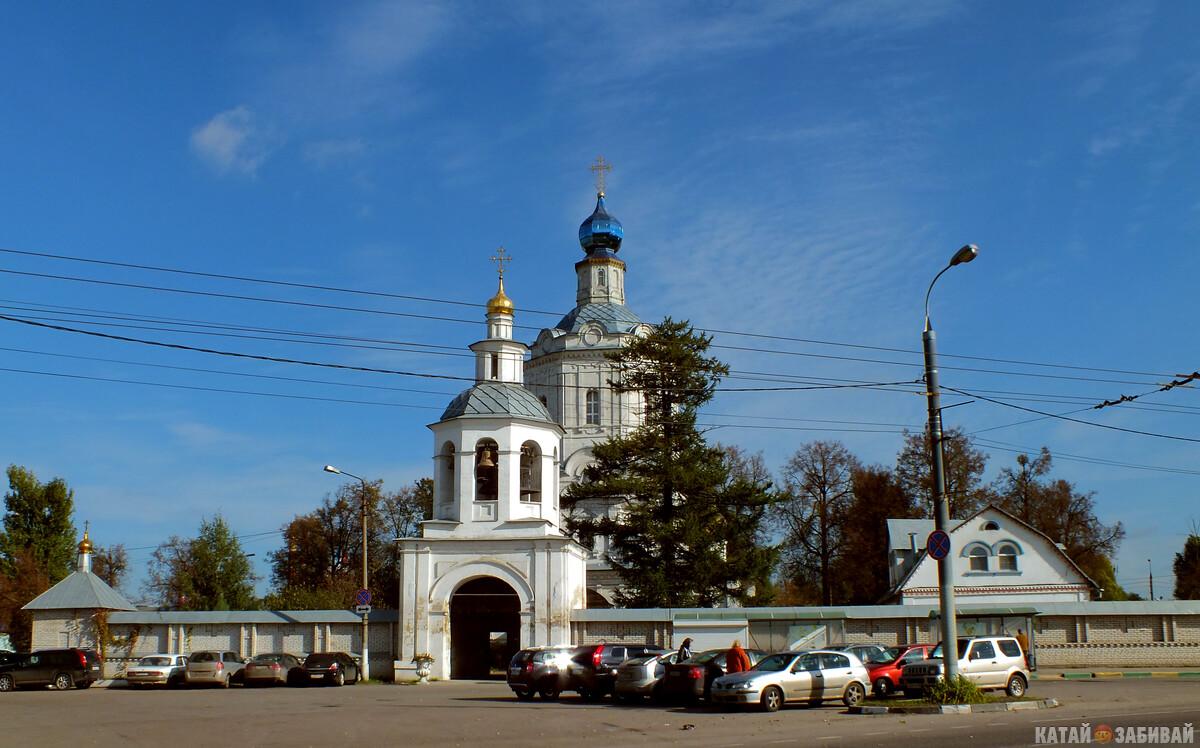 http://katushkin.ru/imgcache2/photo-1200x750/c5/26/ed04151624204446563b1d547fb7-334012.jpg