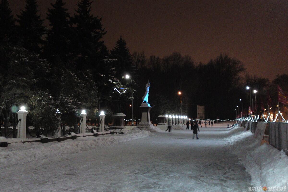 http://katushkin.ru/imgcache2/photo-1200x750/ce/04/eb164cdc951a53f1a3fdd596edeb-219263.jpg