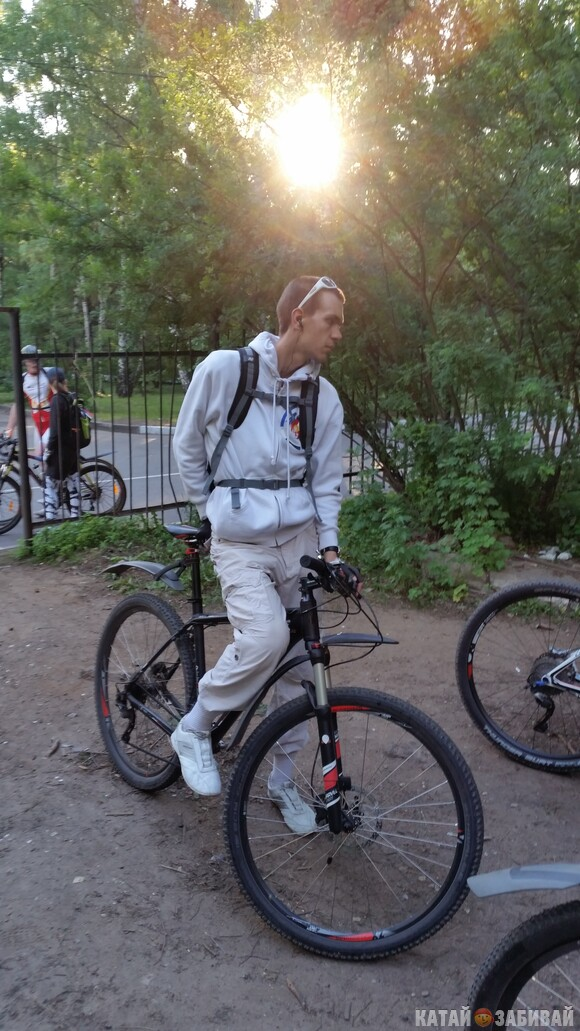 http://katushkin.ru/imgcache2/photo-580x350/02/5e/cb4d3d2ac2872b1c1d0392f48d53-555946.jpg