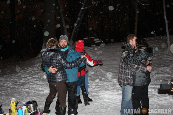 http://katushkin.ru/imgcache2/photo-580x350/03/04/609ca65a6e6d064ca640e3412207-352379.jpg