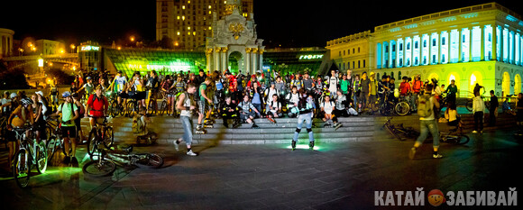 http://katushkin.ru/imgcache2/photo-580x350/05/f8/c410944d717523af02a2089a7fa7-286099.jpg