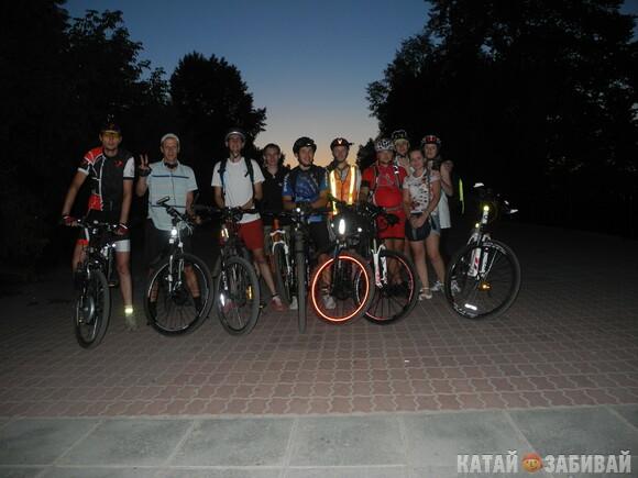 http://katushkin.ru/imgcache2/photo-580x350/07/5c/053ae0c6a6416b5284001235293d-274655.jpg
