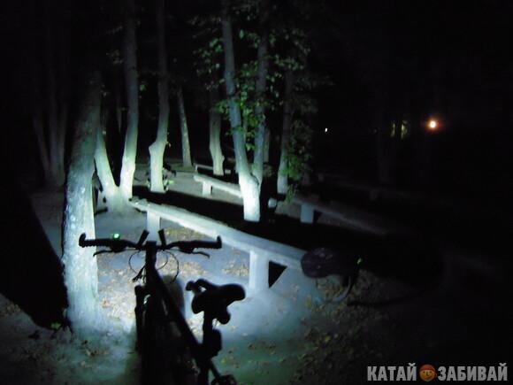 http://katushkin.ru/imgcache2/photo-580x350/08/08/0f366e92fa1c45343d2040650397-311870.jpg