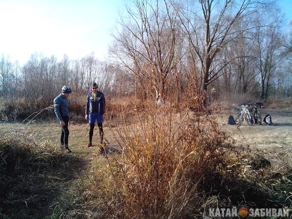 http://katushkin.ru/imgcache2/photo-580x350/0b/4f/5490b51773b5624626df76589026-495754.jpg