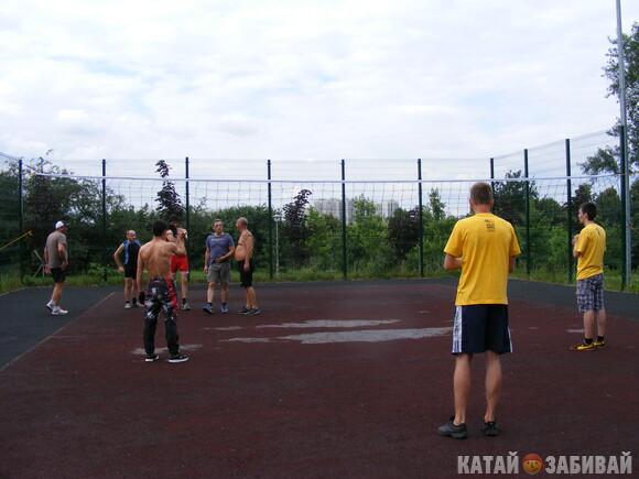 http://katushkin.ru/imgcache2/photo-580x350/0c/85/d4b22c78202c7ef4d2c0058208e8-277051.jpg