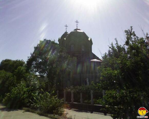 http://katushkin.ru/imgcache2/photo-580x350/10/26/be14179c1fc49da8d2ed84636a4a-150610.jpg