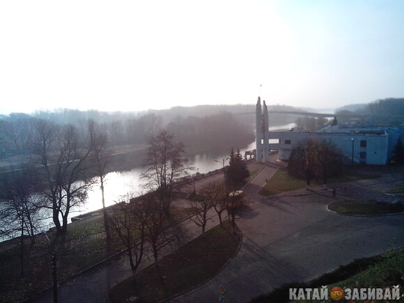 http://katushkin.ru/imgcache2/photo-580x350/10/ff/c1109f547664accc4ea275ae4e8a-495789.jpg