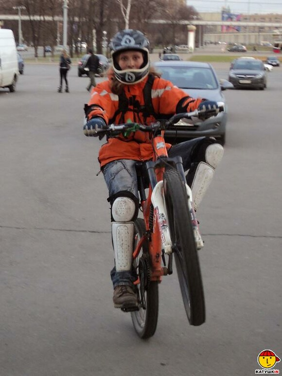 http://katushkin.ru/imgcache2/photo-580x350/11/4f/4faa5dc9f04f69acdbfb6f986eaf-98424.jpg