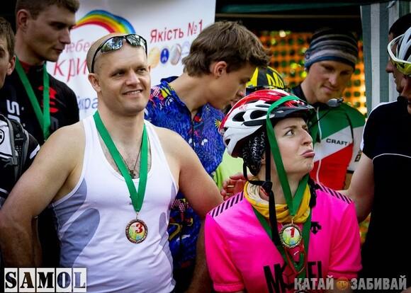 http://katushkin.ru/imgcache2/photo-580x350/13/3c/0f4d758bd0e94528e9098fdc8228-406450.jpg