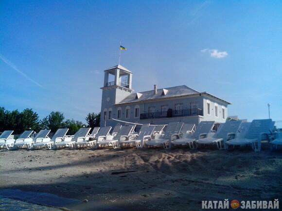 http://katushkin.ru/imgcache2/photo-580x350/16/fd/594a35416525f0d25d4ddf597a49-403891.jpg