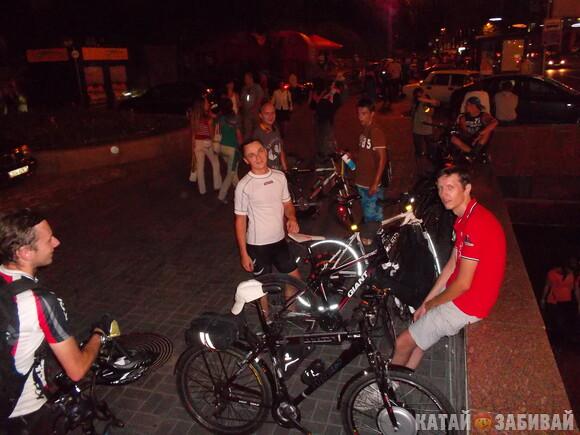 http://katushkin.ru/imgcache2/photo-580x350/17/a2/f0da7eca2e9642738abdccf835e0-180895.jpg