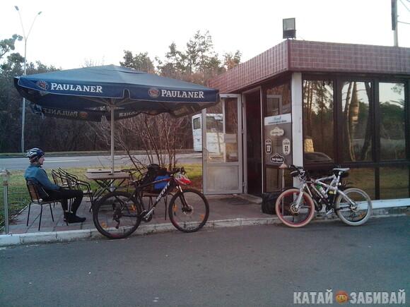 http://katushkin.ru/imgcache2/photo-580x350/18/d7/5da6a09e28760f40a216e63ede27-495802.jpg