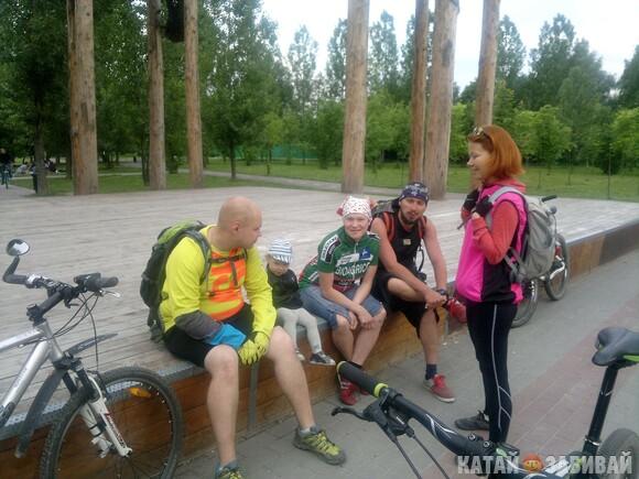 http://katushkin.ru/imgcache2/photo-580x350/19/8c/278e007b5d592551b805e6eda818-640544.jpg