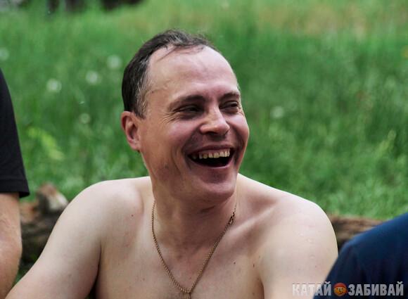 http://katushkin.ru/imgcache2/photo-580x350/19/aa/b5a3d73e91496ec79073d686ed03-406093.jpg