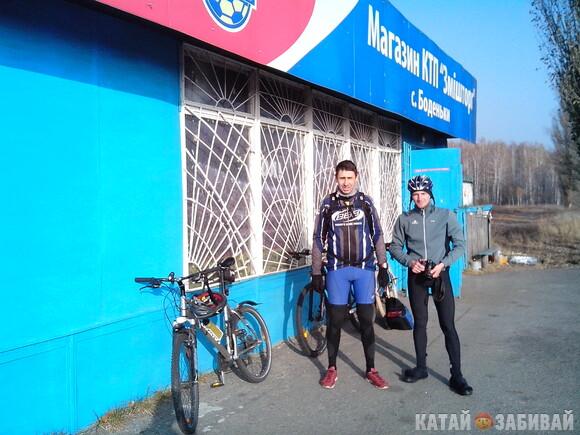 http://katushkin.ru/imgcache2/photo-580x350/1a/28/3f2c5ebd123259e2ca967213ce3e-495746.jpg