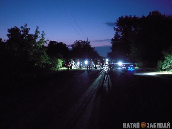 http://katushkin.ru/imgcache2/photo-580x350/1e/34/15ec23080f0193e1ac2446d529d7-285916.jpg