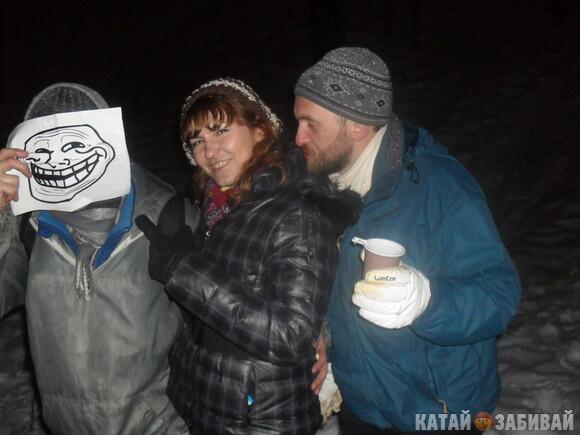 http://katushkin.ru/imgcache2/photo-580x350/20/62/d889cf8e504245b244589d3700ac-354827.jpg