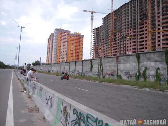 http://katushkin.ru/imgcache2/photo-580x350/20/f5/81751b449a76ddab15a6a1892624-278192.jpg