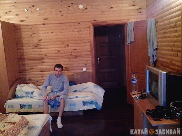 http://katushkin.ru/imgcache2/photo-580x350/21/54/b7e38cc238fa1063a8d9c6b5016a-495769.jpg