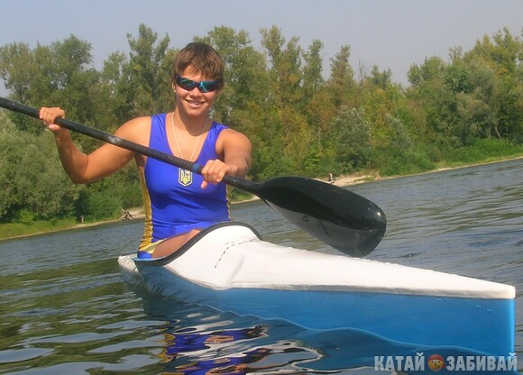 http://katushkin.ru/imgcache2/photo-580x350/21/5d/2521620801e7b4ce9845f1ca25cb-261615.jpg