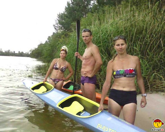 http://katushkin.ru/imgcache2/photo-580x350/23/64/e50b24f0b69008afbfdb0c1f3082-159566.jpg