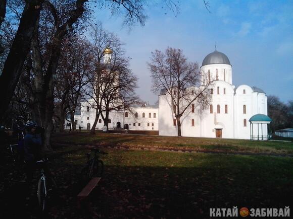 http://katushkin.ru/imgcache2/photo-580x350/24/b2/e7cdecce8688cff16080a5a8d46b-495791.jpg