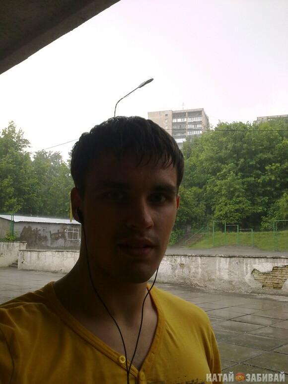 http://katushkin.ru/imgcache2/photo-580x350/26/5c/35240770d7da128b944661a98289-263575.jpg