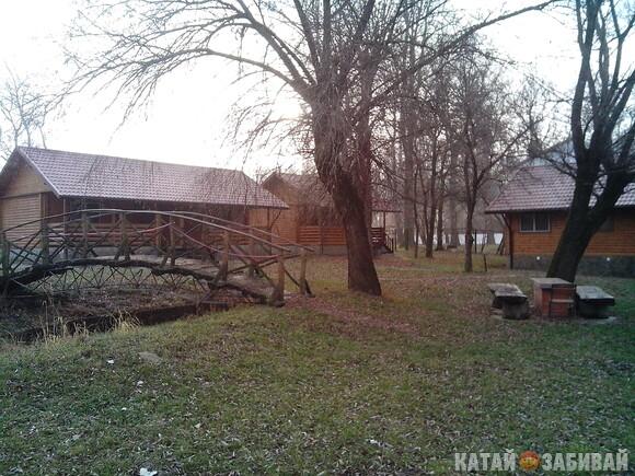 http://katushkin.ru/imgcache2/photo-580x350/26/ca/92e84e5d66bc35cf9e98f7c07303-495780.jpg
