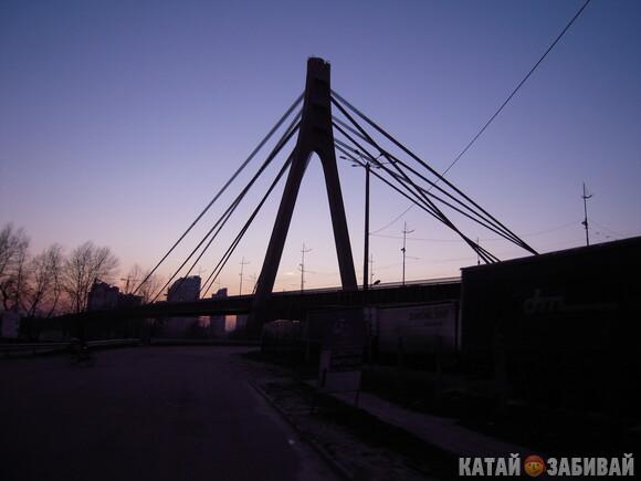 http://katushkin.ru/imgcache2/photo-580x350/26/e3/dd3b70ce618d0acb833676d35598-369695.jpg