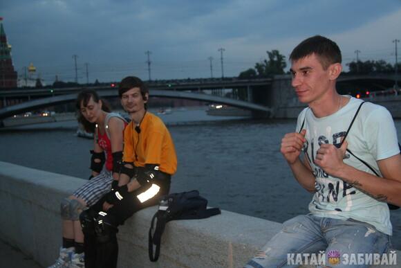 http://katushkin.ru/imgcache2/photo-580x350/29/33/656a89b24a9e2b64da78d0f2cc45-313513.jpg