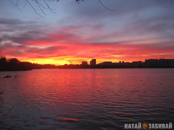 http://katushkin.ru/imgcache2/photo-580x350/2a/aa/f8f2ab93e33526b379cda6892c35-336797.jpg
