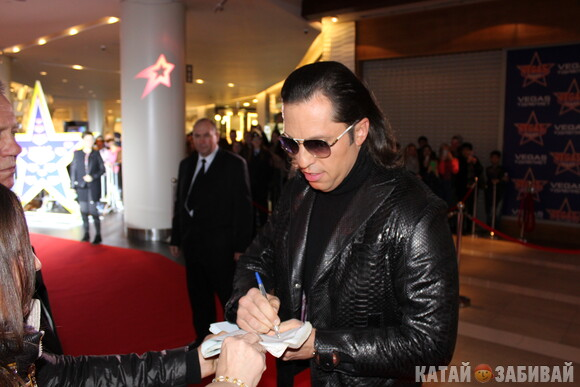 http://katushkin.ru/imgcache2/photo-580x350/2c/aa/50adfb14656a7bf3dacfb0940834-486861.jpg