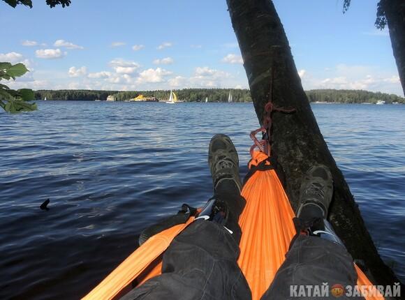 http://katushkin.ru/imgcache2/photo-580x350/2f/4d/86a2edbffc901b20797f1fbf01a2-651361.jpg