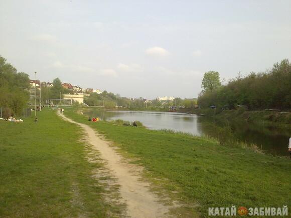http://katushkin.ru/imgcache2/photo-580x350/34/d3/a2d5f214282fd6263c64c0a7586c-242498.jpg
