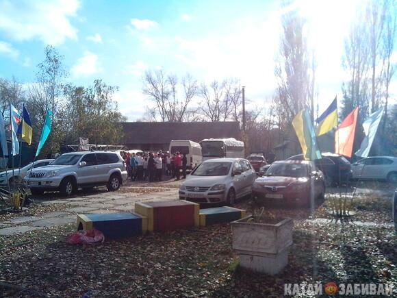 http://katushkin.ru/imgcache2/photo-580x350/36/7f/a1ef62bba977fa0e04f5f951a79c-490638.jpg