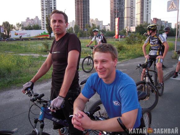 http://katushkin.ru/imgcache2/photo-580x350/37/69/6ddd1b3298a47c5d94cd5a91e7cf-269701.jpg