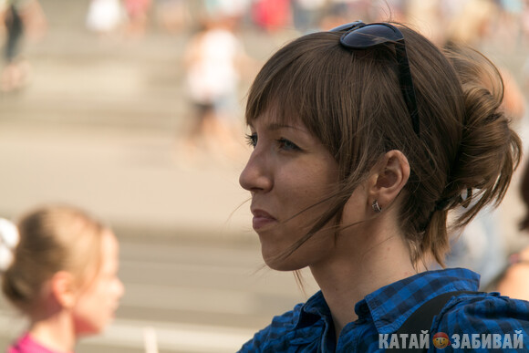 http://katushkin.ru/imgcache2/photo-580x350/37/ae/24ea09fdd31c32bd44604aed27dd-255182.jpg