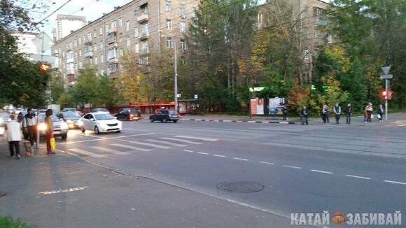 http://katushkin.ru/imgcache2/photo-580x350/3a/10/cc5244e60bfcfc495c4986d5f351-596509.jpg