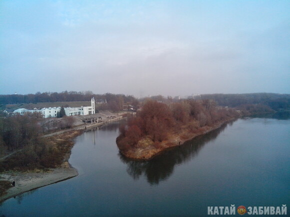 http://katushkin.ru/imgcache2/photo-580x350/3a/3e/01c5efa5555893abe70febee3efe-495782.jpg