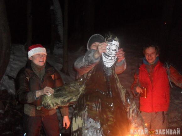 http://katushkin.ru/imgcache2/photo-580x350/3a/9e/52296ccb27a748469e494ba53ed3-354838.jpg
