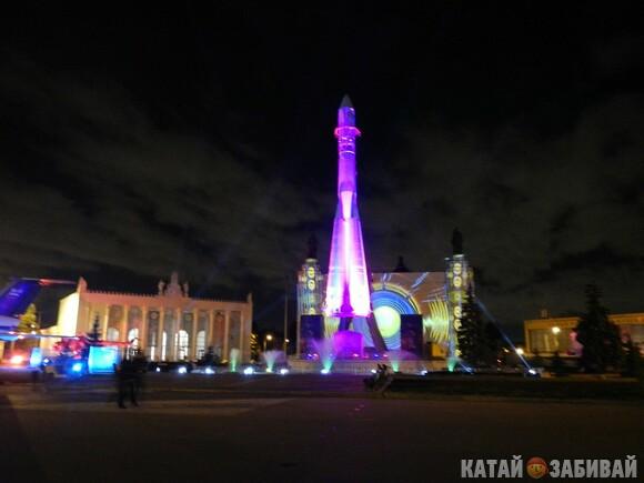 http://katushkin.ru/imgcache2/photo-580x350/3f/21/b0b3f19ca0af598caeeeb355920f-599604.jpg