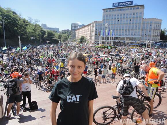 http://katushkin.ru/imgcache2/photo-580x350/40/42/a35ee6d3223dab1e71cbe82b0ac7-257455.jpg