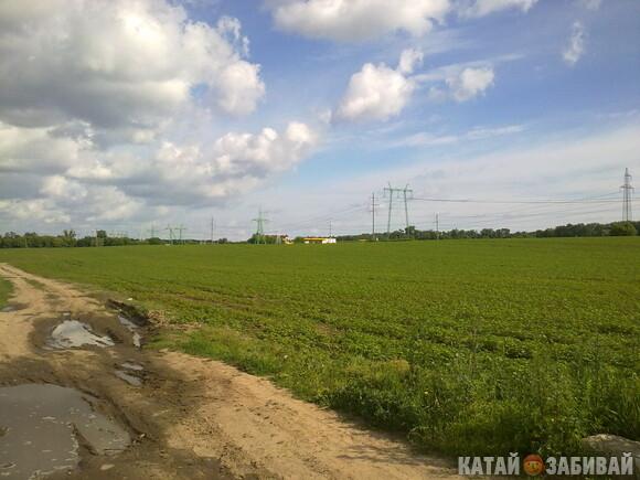 http://katushkin.ru/imgcache2/photo-580x350/41/6c/b6779df5a93c3a75ce25b4a51b6d-260630.jpg