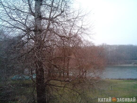 http://katushkin.ru/imgcache2/photo-580x350/42/dd/3c064e3997e2494712df4ada9c66-495768.jpg