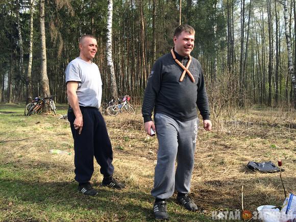 http://katushkin.ru/imgcache2/photo-580x350/43/1c/480db5932272ad33b020338bb8b0-386120.jpg